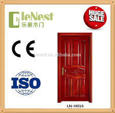 wood door design in bangladesh wood door design in bangladesh
