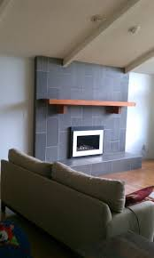 142 best fireplace design ideas images on pinterest fireplace
