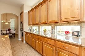 Under Cabinet Kitchen Storage by Kitchen Windows Under Cabinet Google Search For Our North