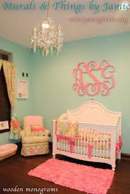 design house decor etsy baby nursery color ideas nursery colors for girls interior