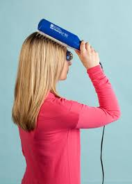 psoriasis lights for sale dermalight 90 scalp psoriasis treatment the phototherapy experts