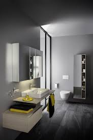 Laufen Bathroom Furniture 31 Best Bathroom Storage Images On Pinterest Bathroom Cabinets