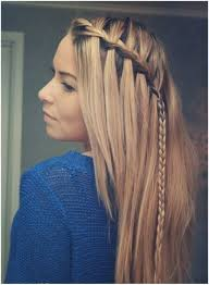 quick party hairstyles for straight hair cute hairstyles for straight hair hairstyle picture magz