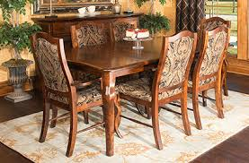 Design Of Wooden Chairs Solid Wood Dining Room Furniture Palettes By Winesburg
