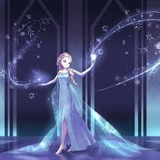 25 frozen anime ideas frozen pictures disney