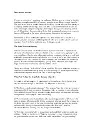 examples of well written resumes what should we write in resume headline free resume example and 85 astonishing free examples of resumes