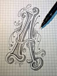 38 creative sketches for inspiration dzineblog com graphic