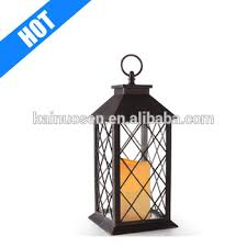 indoor and outdoor decorative metal japanese hanging lanterns for