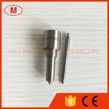 online buy wholesale diesel fuel injector pump from china diesel
