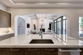 meubles de cuisine lapeyre superbe paillasson exterieur leroy merlin 9 meubles de cuisine