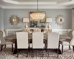 wall decor dining room different chandelier but love this room dining pinterest