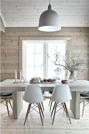 skandinavische stuhle skandinavische mabel designer sta 1 4 hle - Designer Stã Hle