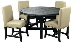 living spaces dining room sets dining room paml info