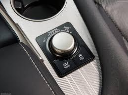lexus rx 450h interior lexus rx 450h f sport 2016 picture 26 of 30