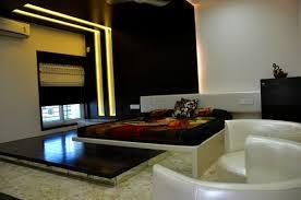 interior designer in indore interior designing services interior design abhishek ajmera