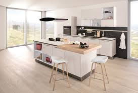 20 kitchen island layout taupe kitchens find out why we re