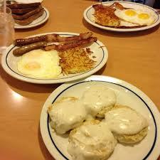 ihop closed 15 photos 14 reviews breakfast brunch 1435