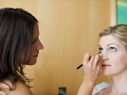 hair and makeup classes hair makeup services classes rc beauty chicago