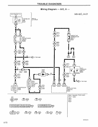 repair guides heating ventilation u0026 air conditioning 1997