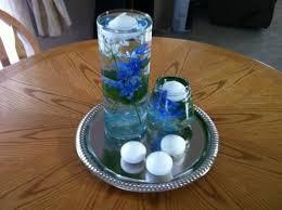 ideas for white and blue color scheme that isn u0027t u2026 weddingbee