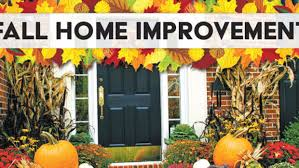 fall home improvement 2017 now available west central tribune