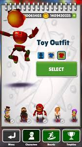 subway surfers hack apk free subway surfers mod apk free