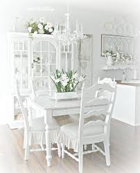 Shabby Chic Kitchen Table by 511 Best So Shabby Chic Images On Pinterest Shabby Chic