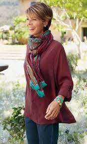the 25 best older women fashion ideas on pinterest green