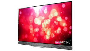 top 10 best thanksgiving tv deals on 2017 heavy