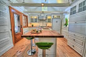 comptoir de cuisine sur mesure comptoir bois cuisine cuisine comptoir cuisine bois sur mesure