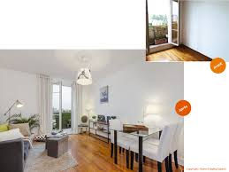 Vider Son Appartement Pourquoi Meubler Un Logement Vide Pour Le Vendre Avis D