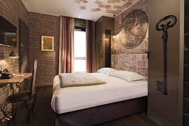 vice versa hotel paris rooms for 7 deadly sins