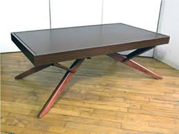 convertible coffee dining table hydraulic coffee table hydraulic convertible coffee dining table