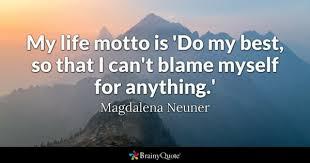 best quotes brainyquote