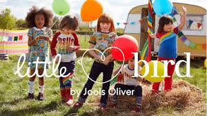 autumn 2017 little bird by jools oliver mothercare ireand