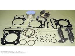 honda 750 aft customs hop up kit for honda shadow 750 motorcycle usa