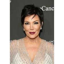 kris jenner hair 2015 kris jenner s beauty evolution how the momager s hair and makeup