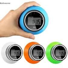 kurzzeitmesser k che küchentimer lcd digital küche kochen timer countdown lauter alarm
