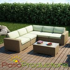 Commercial Patio Furniture Canada Outdoor Furniture Wicker Sofa Sectionals Patio Dining Tables