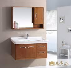 Wall Hanging Vanity Units Bathroom Cabinets Vanity Units Wall Hanging Vanity Wall Mount
