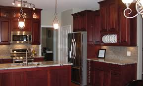 kitchen cabinets doors replacement cabinet small shallow storage cabinet house storage solution