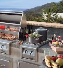 prefab outdoor kitchen grill islands outdoor kitchen idea gallery galaxy outdoor