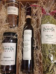 olive gifts 19 best temecula olive company gift boxes images on