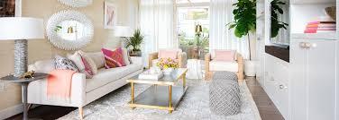 E Design Interior Design Services Interior Design Online