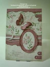 Shabby Chic Designer by More Shabby Chic By Stampwithsandy Cards And Paper Crafts At