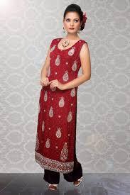pakistani silk dresses 2014 mehndi designs 2014