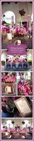Sangria Colored Wedding Decorations 214 Best Wedding S Images On Pinterest Centerpieces Colors