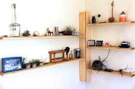 Living Room Corner Decor 24 Decorating Solutions For Empty Corners
