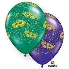 mardi gras items 20 must items to celebrate mardi gras capturing with