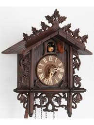 kuku clock exclusive cuckoo clocks family business in 5th generation 1